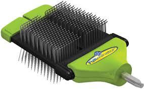 <b>FURminator FURflex</b> маленькая <b>пуходерка</b> - <b>насадка</b> - купить в ...