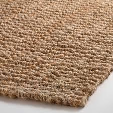 sampler straw rugs natural basket weave jute rug world market