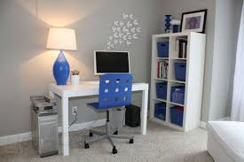 home office paint color schemes. office u0026 workspace home paint color schemes