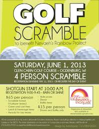 golf tour nt flyer sample golf tour nt flyer golf golf outing flyer jpg