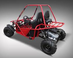 kandi wiring diagram wiring diagram and schematic 110cc utility atv mdl ga003 2 whole to dealers only carb