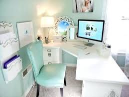 shabby chic office desk. Remarkable Excellent Office Furniture Handmade Letter Blue Supplies Full Size Room Shabby Chic Desk E