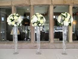 Tall Flower Vases For Weddings Download Tall Flower Vases For Weddings  Wedding Corners Flowers For Wedding