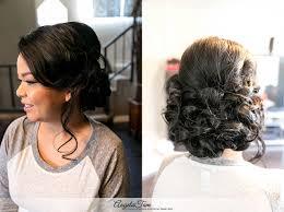 san go horton grand hotel wedding asian bride wedding bridal makeup artist and hair stylist gt