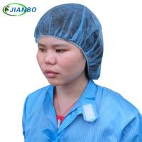 Find All China Products On Sale from jian bo Security supplies Store ...