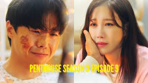War in life 3, the penthouse ⅲ. Penthouse Season 3 Episode 9 Leaks Release Date Revealed And Watch Online Free Insta Chronicles