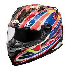 Sedici Strada Primo Pazzo Helmet