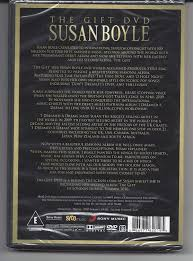 Uk Charts April 2009 Amazon Com The Gift Susan Boyle Movies Tv