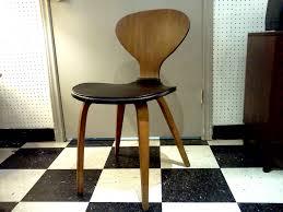 cherner furniture. ShareThis Cherner Furniture F