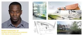 Interior Design Schools Florida Stunning Interior Design Not Enrolling Ringling College Of Art Design