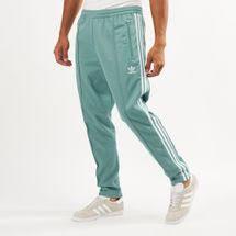 Adidas Originals Mens Bb Track Pants