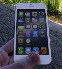 IPhone - Jämför modeller - Apple (SE)