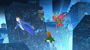 Digimon Cyber Sleuth Hacker S Memory Digivolution Chart Digimon Cs Hackers Memory Beginners Guide Tips For