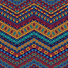 <b>African Pattern</b> Images | Free Vectors, Stock Photos & PSD