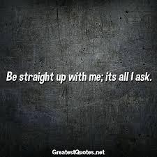 Sh Quote