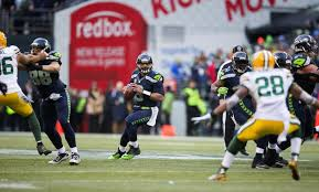 What To Seattle Bay Green The Seahawks Times Packers Watch Vs