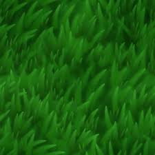 grass texture game. Grass Hand Painted Texture By Kirrkirr Game F