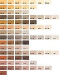 Sto Eifs Color Chart Buffolo Sto Stucco Colors Related Keywords Suggestions