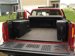 full size of storage truck bed storage in conjunction with truck bed storage drawers diy
