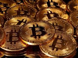 Bitcoin uses this model for monetary transactions, but it can be deployed in many other ways. Bitcoin Tied To Silk Road Target Of U S Suit Financial Post