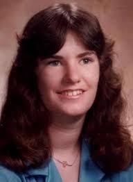 Catherine Smith - Obituary