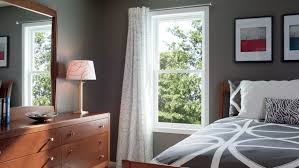 Bedroom colors Relaxing Best Bedroom Colors For Sleep Angies List Best Bedroom Colors For Sleep Angies List