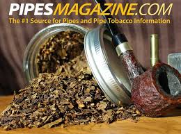 essay about tobacco advertisements essay about tobacco advertisements