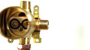 home depot shower diverter home depot shower delta shower valve delta shower valve large size of home depot shower
