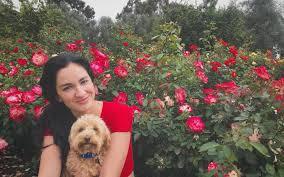 Meet Trailblazer Kelli Woodard - SDVoyager - San Diego