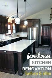 grey kitchens with dark floors dark wood kitchen cabinets with dark wood floors gray kitchen with