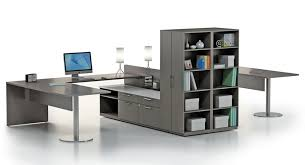functional office furniture. modern law office design work stations and functional workstation furniture of keel d