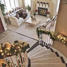 Elegant Home Decor Accents The Elegant Home Decor for Living Room YoderSmart Home 27