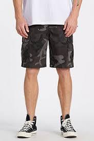 Серые <b>шорты</b> мужские в интернет-магазине