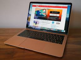 Mac Book Pro 13 - oferty 2018 Apple MacBook Pro 13 /128GB/i5 Gwiezdna Szaro