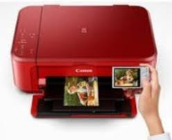 Some access points (often called routers or hubs) feature an automatic connection button labelled wps. Canon Pixma Mg3610 Driver Download Mp Driver Canon