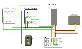 robertshaw 9600 thermostat wiring diagram robertshaw automotive robertshaw 9600 thermostat wiring diagram robertshaw automotive wiring diagrams