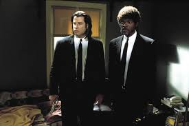 See more of pulp fiction coffee house on facebook. Pulp Fiction A To Z Rolling Stone