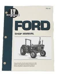 wiring diagram for ford 4600 diesel tractor tractor talk forum i wonder why you lose your pictures when you edit