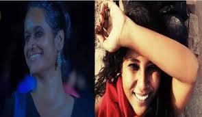 Natasha narwal, 31, is a research scholar from jawaharlal nehru university (jnu) in new delhi. Pinjra Tod Activists Devangana Kalita And Natasha Narwal Arrested For Anti Caa Protest The New Leam