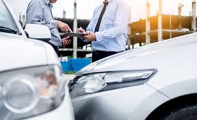 Lease Or Buy A Car For Business Should You Buy Or Lease A Car For Business Use Texas