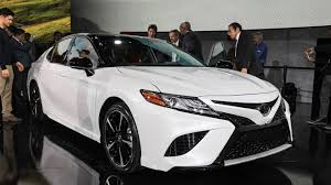 2018 toyota models usa. full size of toyotatoyota new car launch in 2016 toyota large cars 2018 models usa e