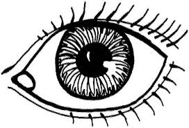 Small Picture Eye Coloring Page Coloring Page Coloring Coloring Pages