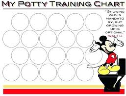 Potty Training Charts For Girls Best Potty Training Seat For Boy Free Reward Tips Once Upon A Two Yr