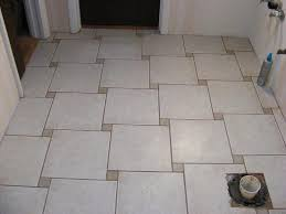 great fancy tile flooring ceramic tile floor design patterns ceramic tile flooring