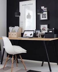 don39t love homeoffice. 30 minimal workspaces that youu0027d love in your own home don39t homeoffice f