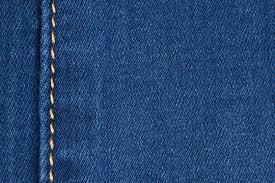 Best Stitches For Denim Tailors Talk Local Blog Talk Local Blog