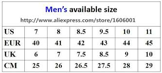 uk size 9 in us aliexpress mobile global online shopping for apparel phones