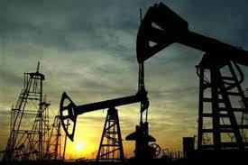 Crude Oil Futures Gain On Spot Demand Global Cues