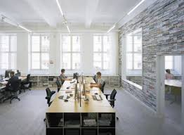 modern office ideas. attractive contemporary office design ideas creative amp modern . p