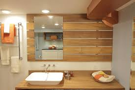 bathroom sinks and countertops. Beautiful Bathroom Pictures Of Stunning Bathroom Sinks Countertops And Backsplashes For Sinks And T